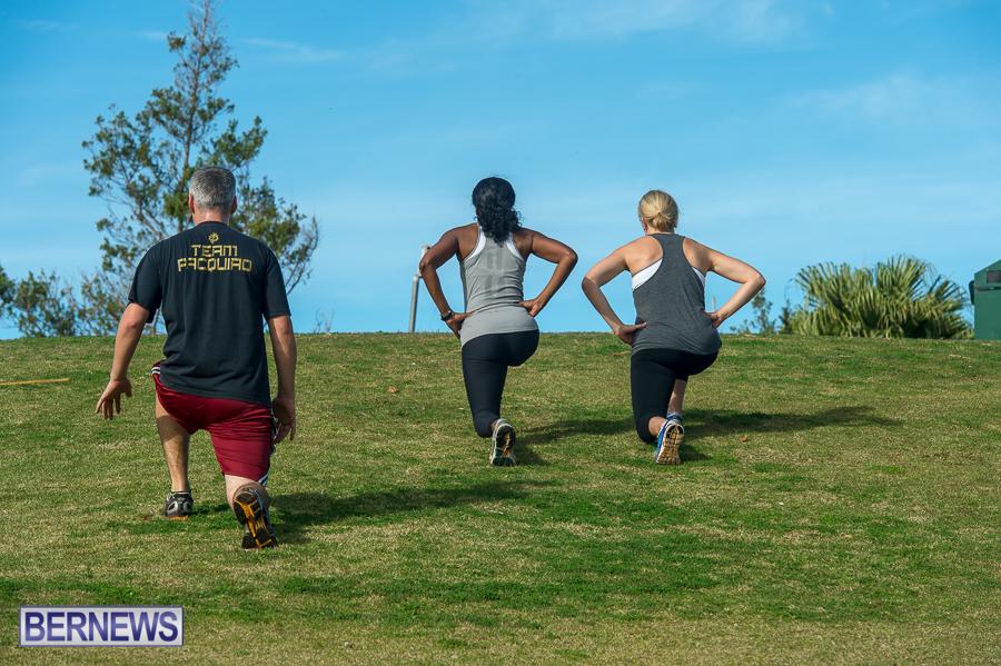 Alchemy-fitness-training-Bermuda-Jan-2015-1