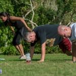 Alchemy fitness training Bermuda Jan 2015 (10)