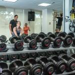 Alchemy fitness training Bermuda Jan 2015 (16)