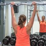 Alchemy fitness training Bermuda Jan 2015 (20)