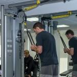 Alchemy fitness training Bermuda Jan 2015 (21)