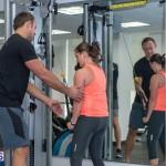Alchemy fitness training Bermuda Jan 2015 (22)