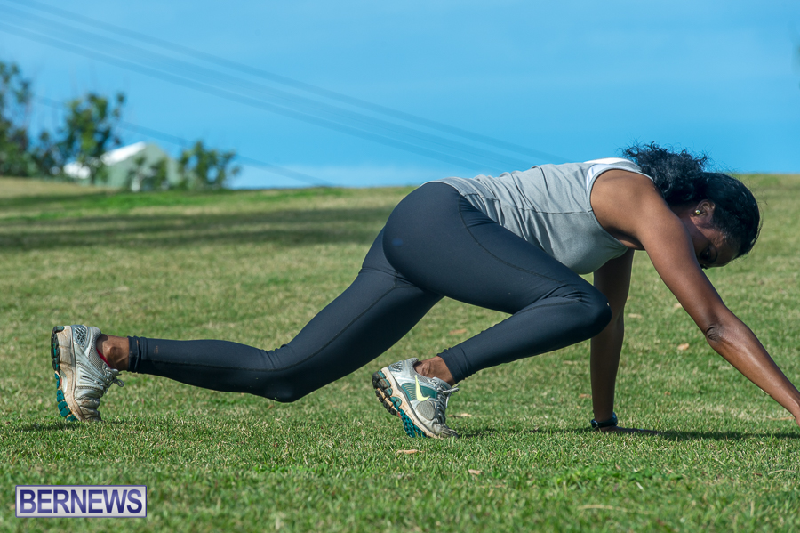Alchemy-fitness-training-Bermuda-Jan-2015-4