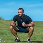 Alchemy fitness training Bermuda Jan 2015 (5)