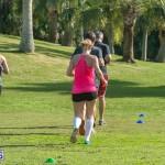 Alchemy fitness training Bermuda Jan 2015 (6)