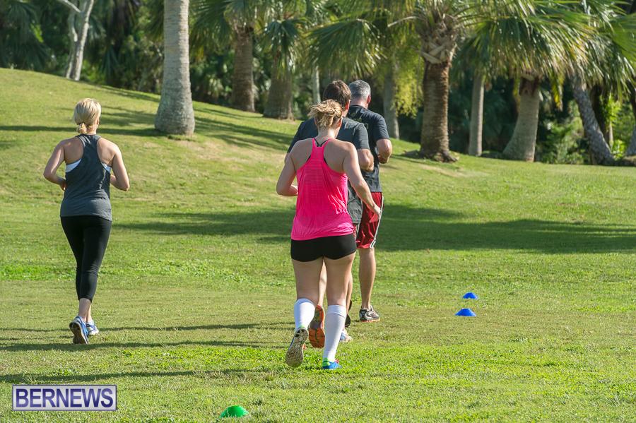 Alchemy-fitness-training-Bermuda-Jan-2015-6