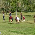 Alchemy fitness training Bermuda Jan 2015 (7)