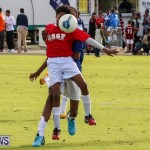 BSSF All-Star Football Bermuda, January 10 2015-10