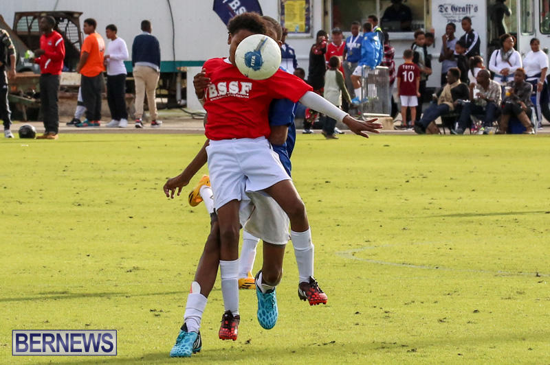 BSSF-All-Star-Football-Bermuda-January-10-2015-10