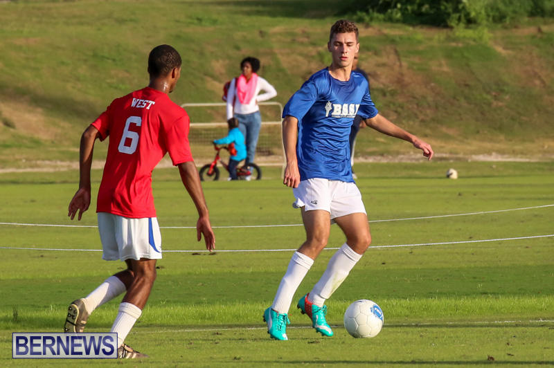 BSSF-All-Star-Football-Bermuda-January-10-2015-100