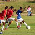 BSSF All-Star Football Bermuda, January 10 2015-101