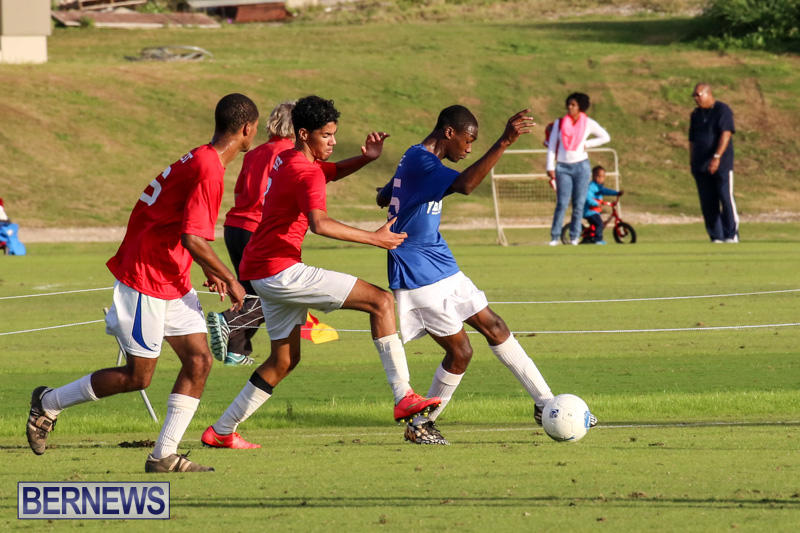 BSSF-All-Star-Football-Bermuda-January-10-2015-101
