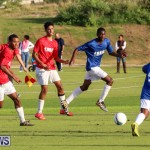 BSSF All-Star Football Bermuda, January 10 2015-103