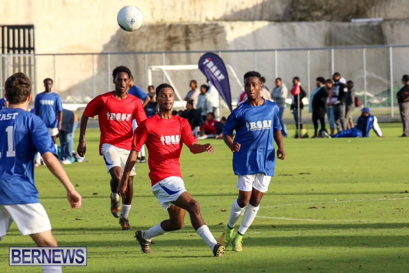 BSSF-All-Star-Football-Bermuda-January-10-2015-105