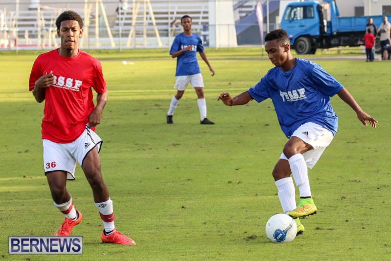 BSSF-All-Star-Football-Bermuda-January-10-2015-107