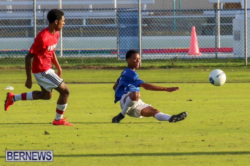 BSSF-All-Star-Football-Bermuda-January-10-2015-109
