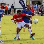 BSSF All-Star Football Bermuda, January 10 2015-11
