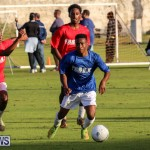 BSSF All-Star Football Bermuda, January 10 2015-114