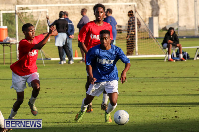 BSSF-All-Star-Football-Bermuda-January-10-2015-114