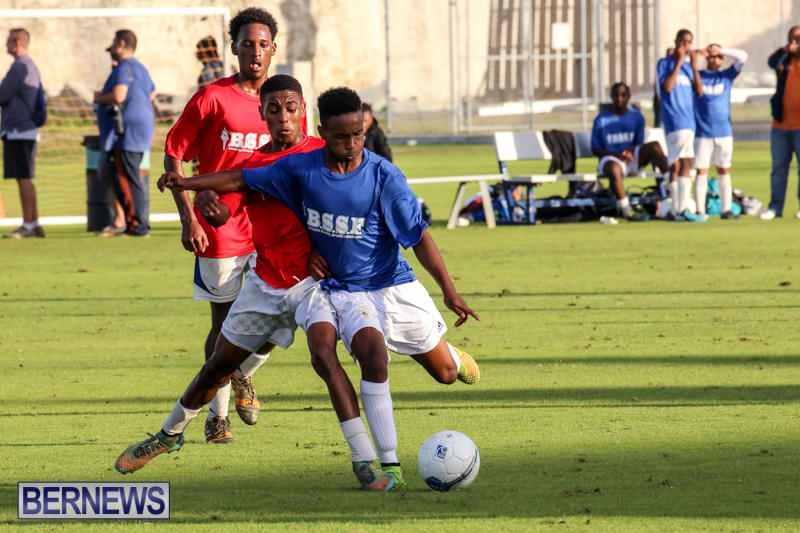 BSSF-All-Star-Football-Bermuda-January-10-2015-115