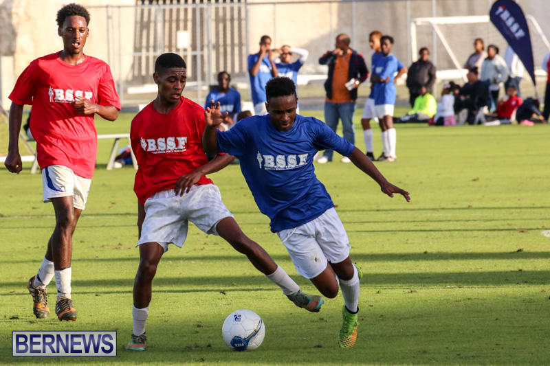 BSSF-All-Star-Football-Bermuda-January-10-2015-116