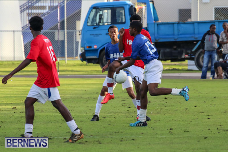 BSSF-All-Star-Football-Bermuda-January-10-2015-117