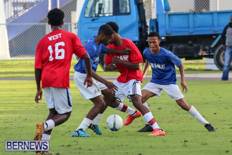 BSSF-All-Star-Football-Bermuda-January-10-2015-118