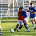 BSSF All-Star Football Bermuda, January 10 2015-119