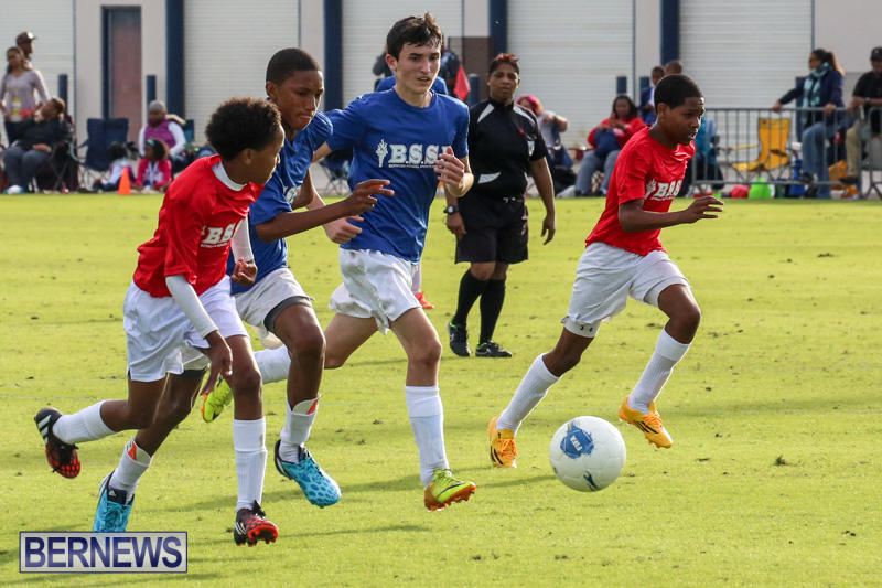 BSSF-All-Star-Football-Bermuda-January-10-2015-12