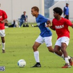 BSSF All-Star Football Bermuda, January 10 2015-122