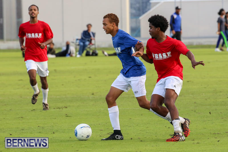 BSSF-All-Star-Football-Bermuda-January-10-2015-122