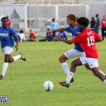 BSSF All-Star Football Bermuda, January 10 2015-123