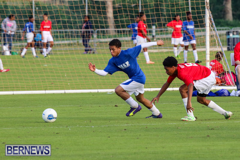 BSSF-All-Star-Football-Bermuda-January-10-2015-124