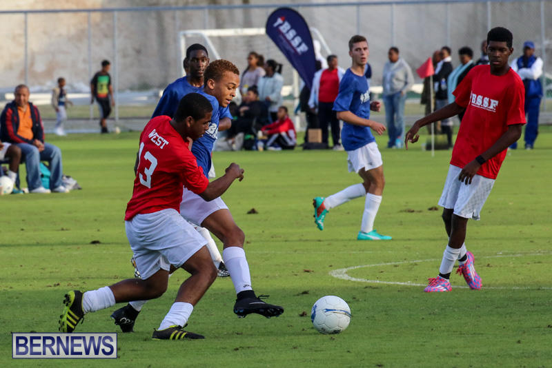 BSSF-All-Star-Football-Bermuda-January-10-2015-128