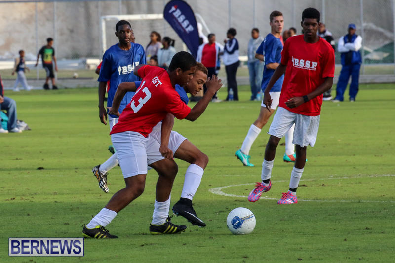 BSSF-All-Star-Football-Bermuda-January-10-2015-129