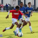 BSSF All-Star Football Bermuda, January 10 2015-13
