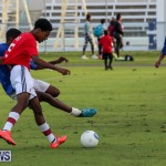 BSSF All-Star Football Bermuda, January 10 2015-134