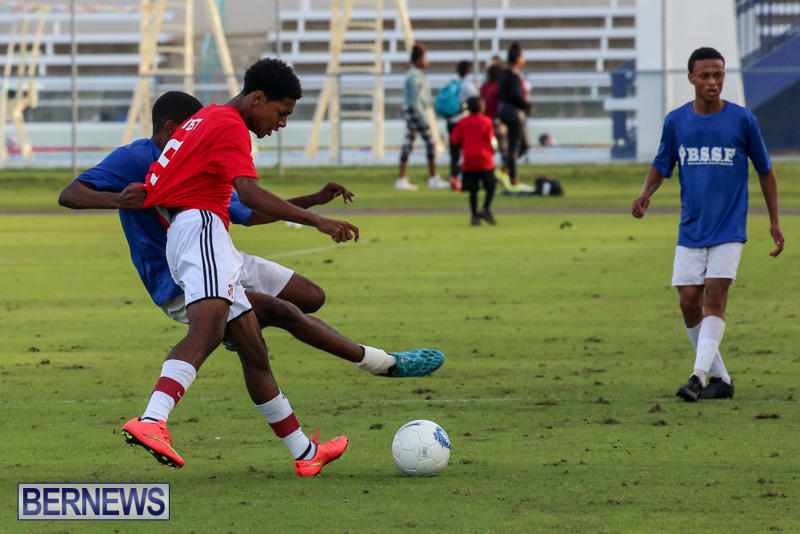 BSSF-All-Star-Football-Bermuda-January-10-2015-134