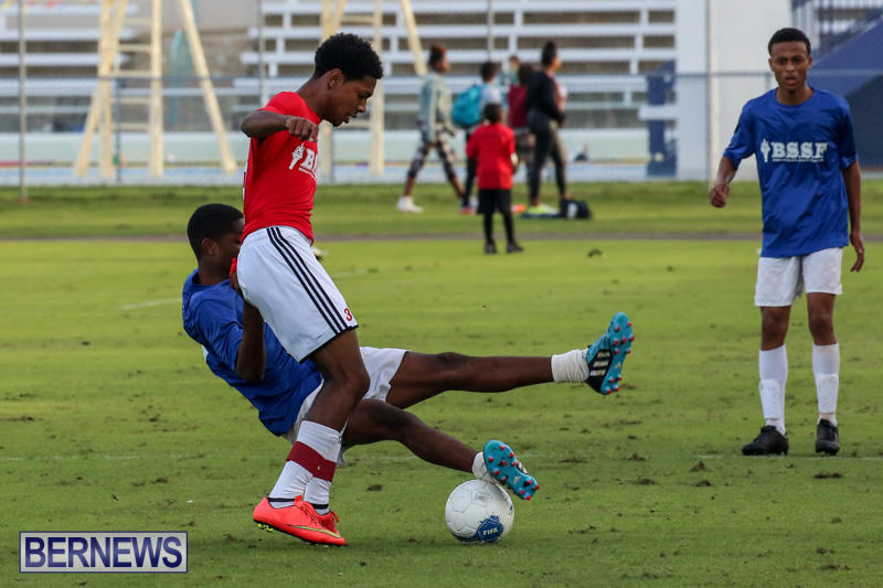 BSSF-All-Star-Football-Bermuda-January-10-2015-135