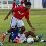 BSSF All-Star Football Bermuda, January 10 2015-136