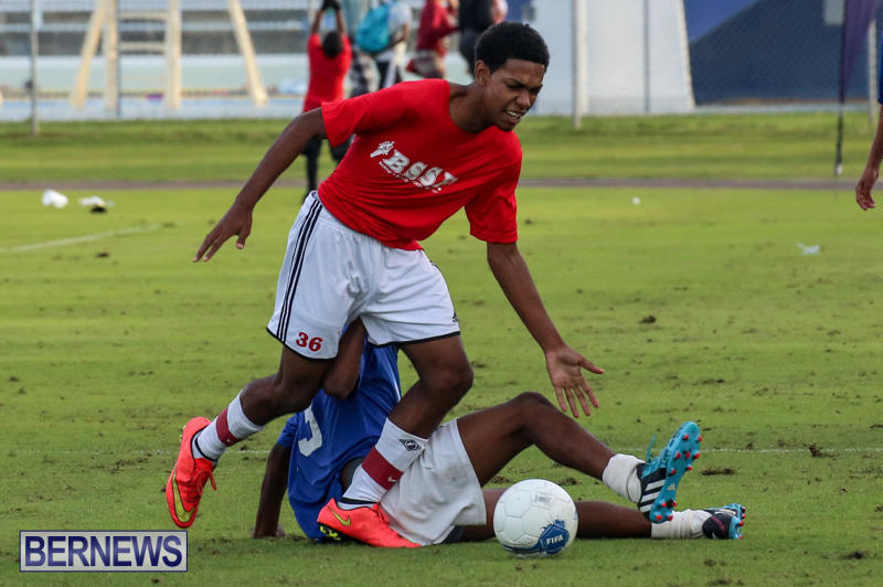 BSSF-All-Star-Football-Bermuda-January-10-2015-136