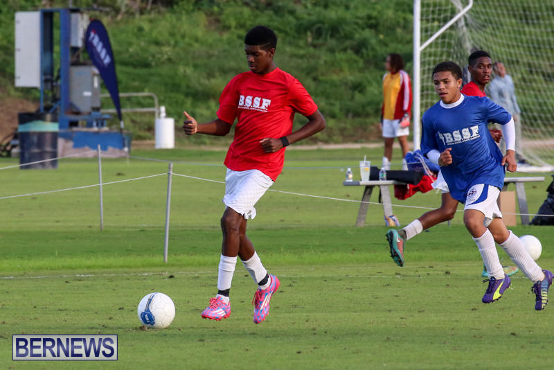 BSSF-All-Star-Football-Bermuda-January-10-2015-139