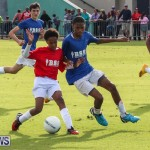 BSSF All-Star Football Bermuda, January 10 2015-14