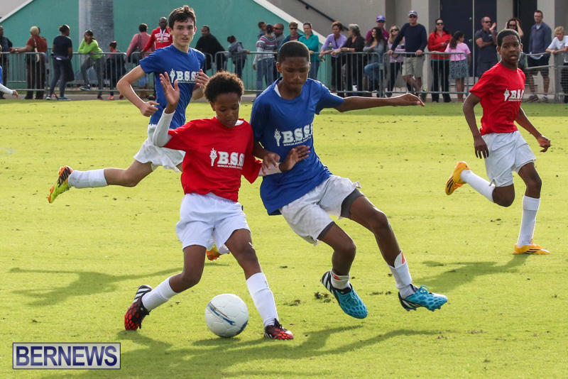 BSSF-All-Star-Football-Bermuda-January-10-2015-14