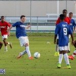 BSSF All-Star Football Bermuda, January 10 2015-140