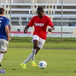 BSSF All-Star Football Bermuda, January 10 2015-141