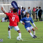 BSSF All-Star Football Bermuda, January 10 2015-145