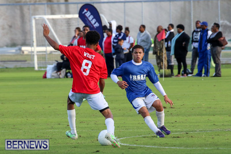 BSSF-All-Star-Football-Bermuda-January-10-2015-145