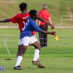 BSSF All-Star Football Bermuda, January 10 2015-146