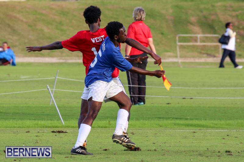 BSSF-All-Star-Football-Bermuda-January-10-2015-146